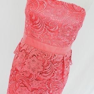 New! Cash'e Cocktail Dress